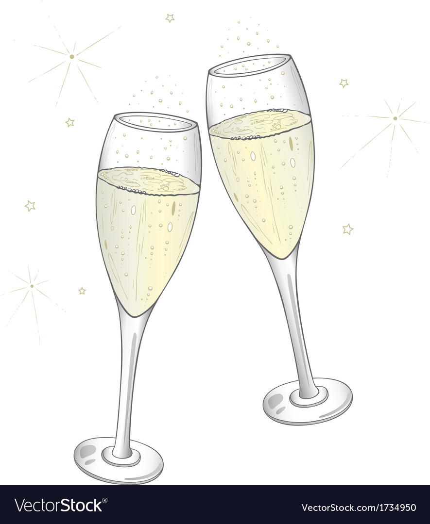 Pics Photos - Download Champagne Glass Cartoon Male In Psp Tube Format