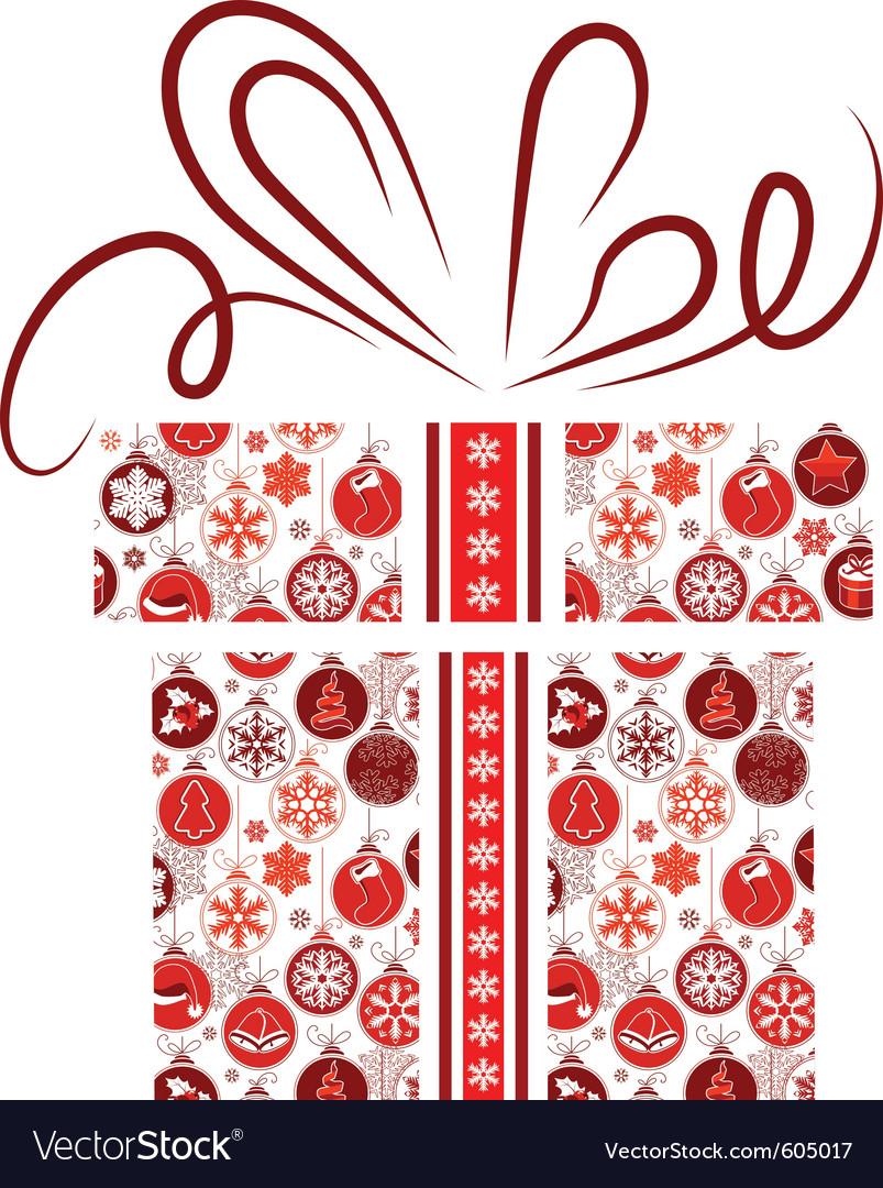 Christmas symbols quotes lol rofl com