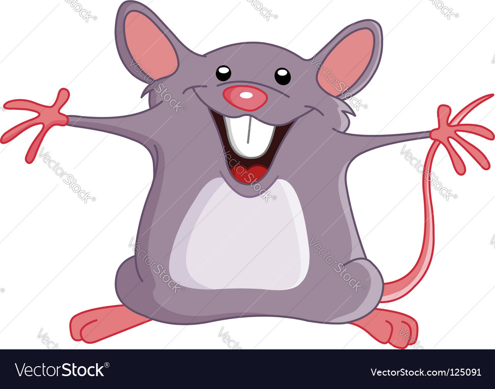 Related Pictures clip art of mouse traps mouse traps rat traps