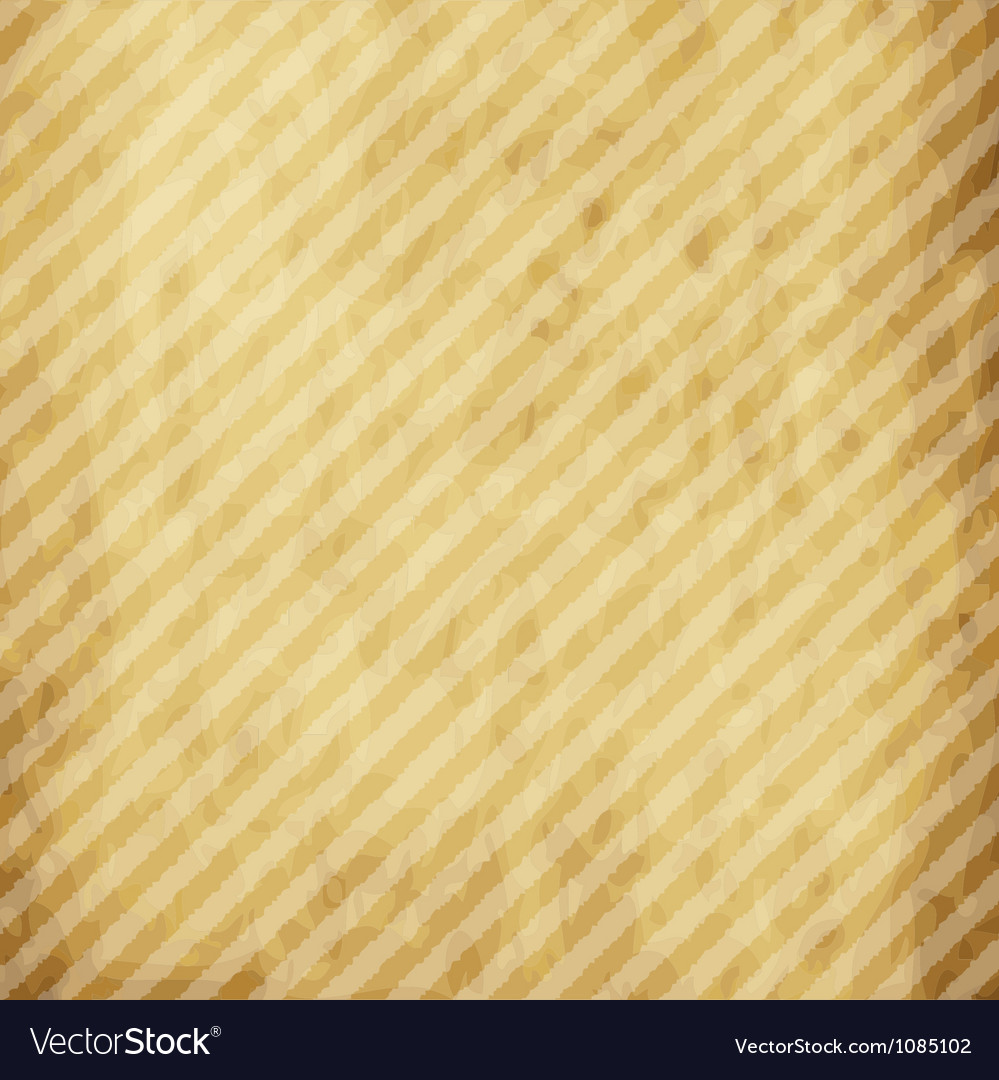 Simple texture paper vector