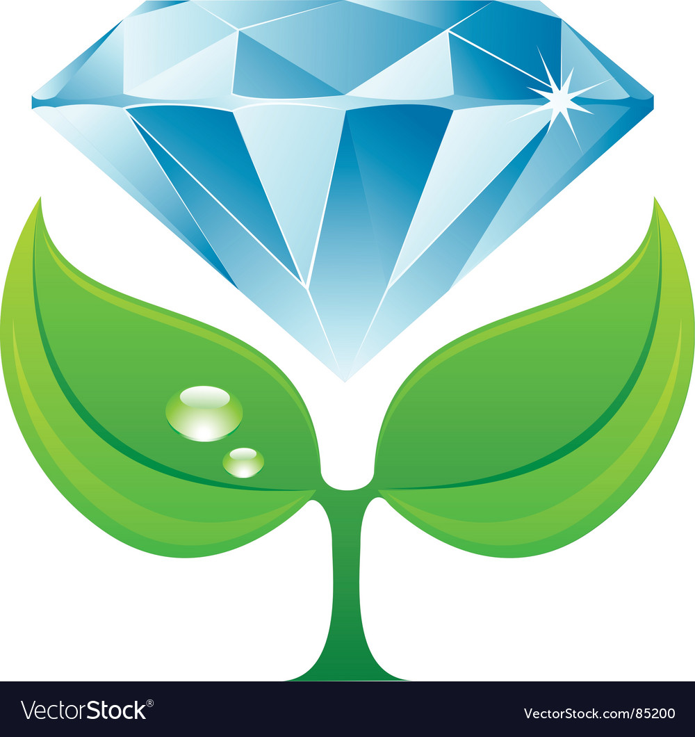 Sprout vector