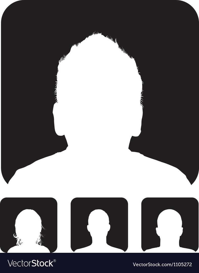 Profile vector