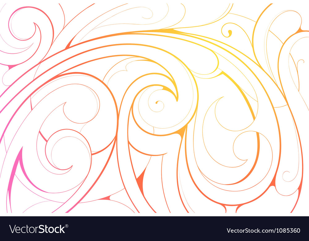 ... Pictures tattoo designs zodiac celtic as good tribal tattoos aries o r