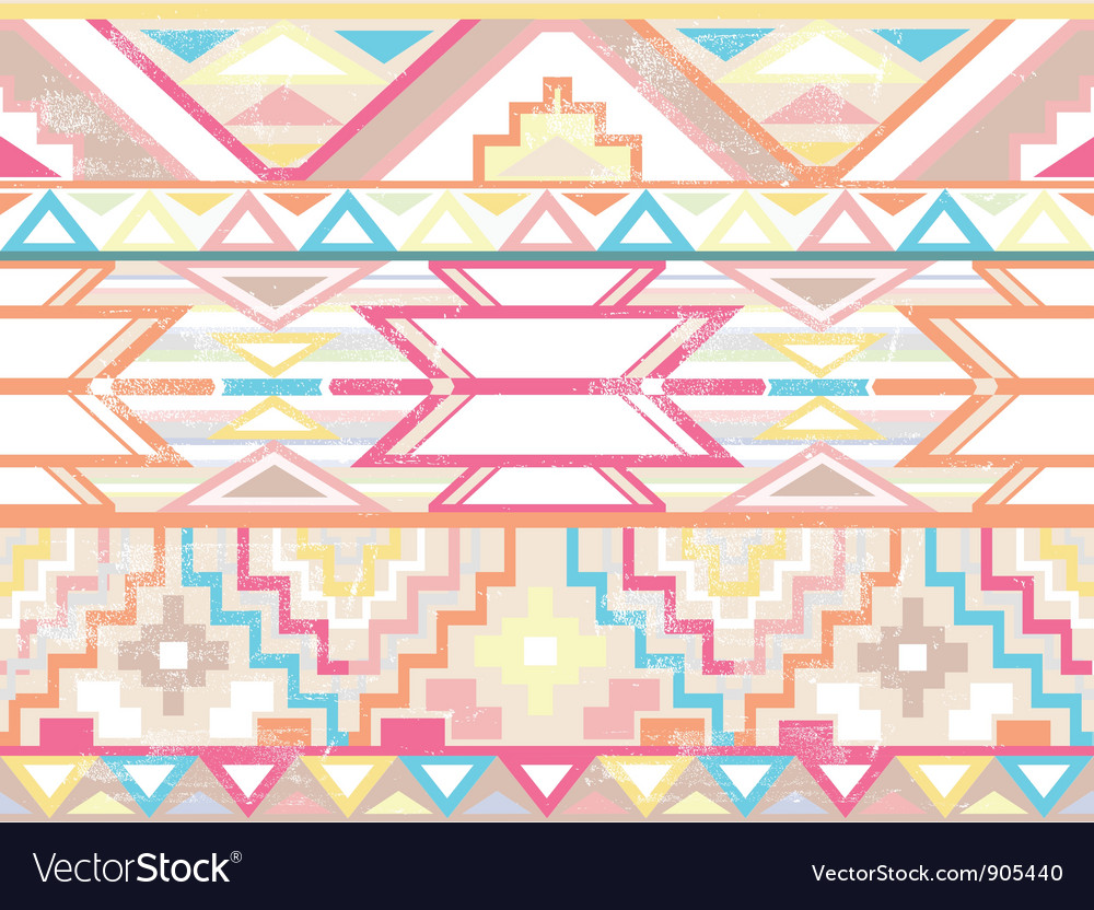 Geometric & Checked Wallpaper Patterns at great prices