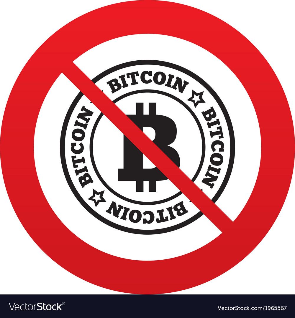 Btc Stock Symbol Virwox Bitcoin Price