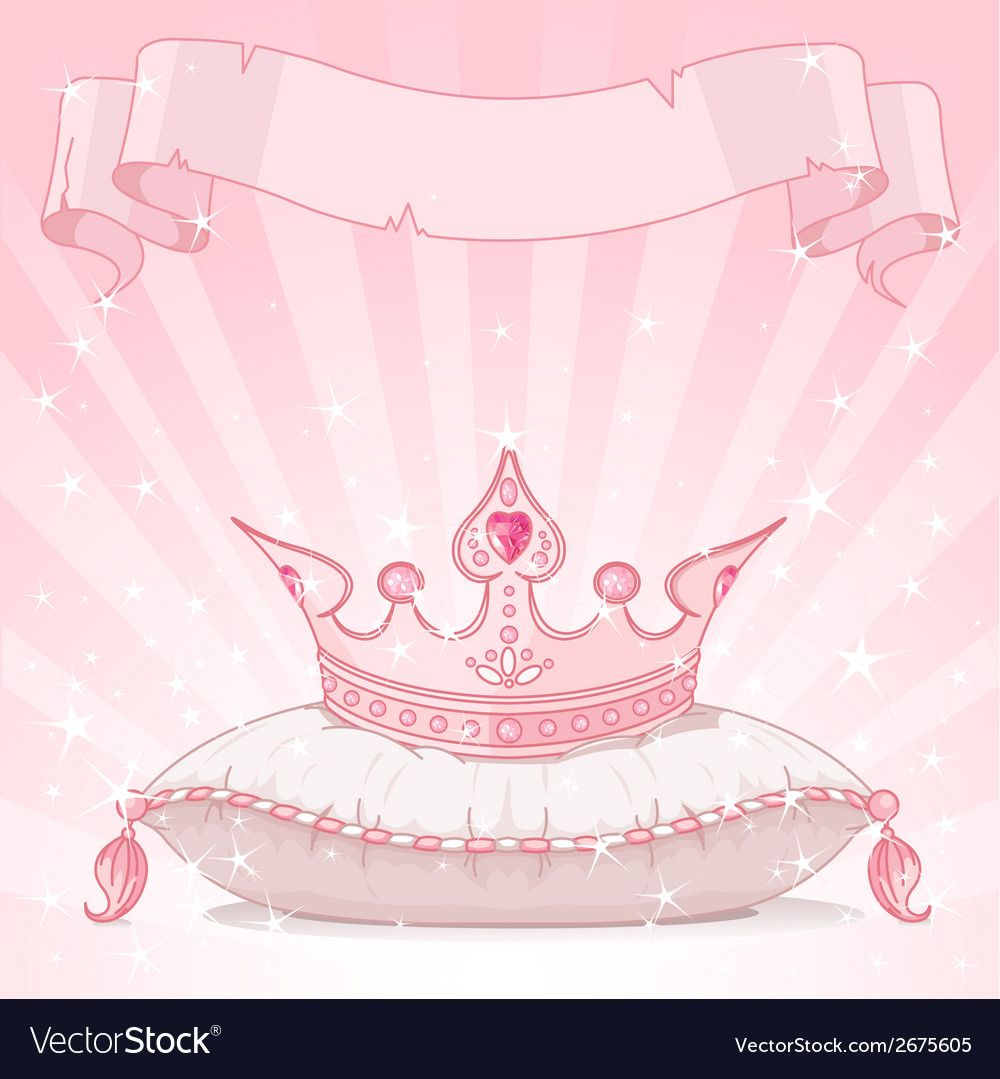 Princess Crown Invitations for good invitation example