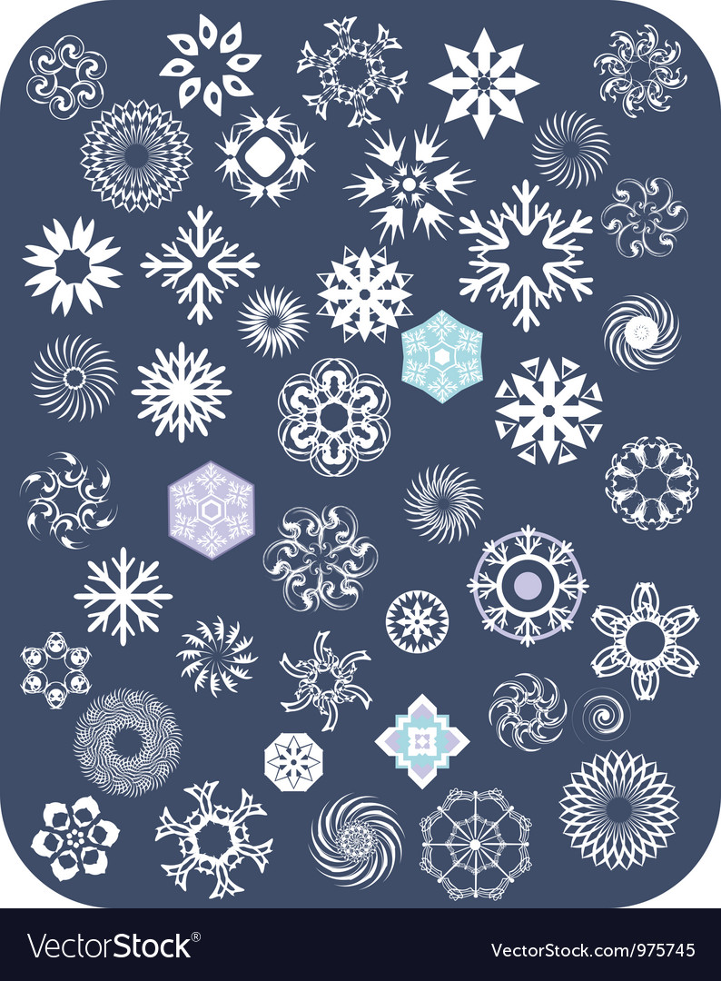 127 views 0 downloads add to cartWhite Snowflake Vector Free Download