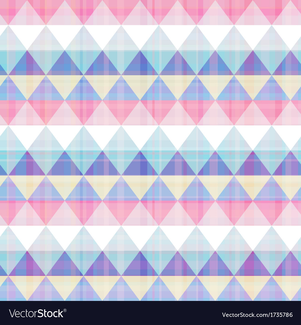 Triangle Vector Background | Free Vector Art at Vecteezy!