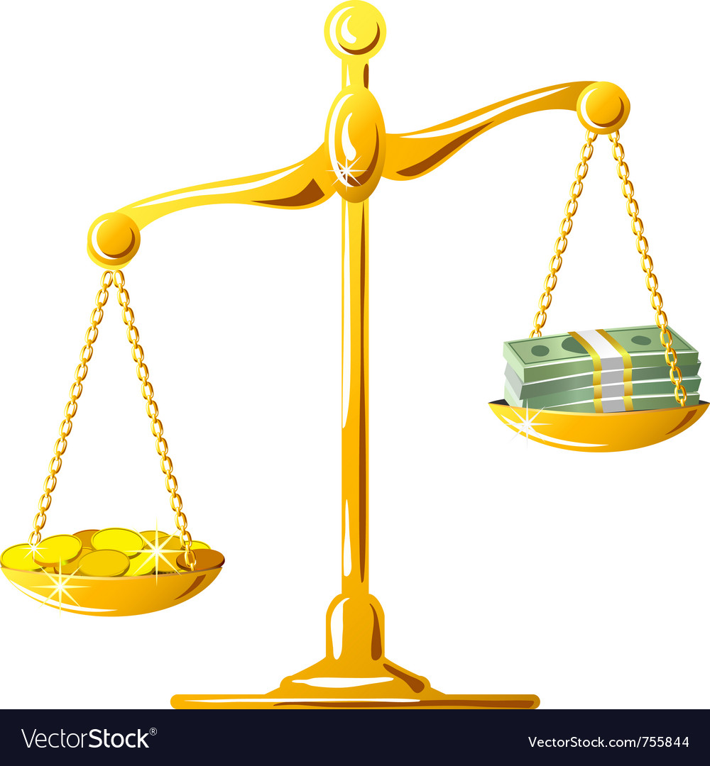 Unbalanced Scale Of Justice Free unbalanced silver scaleUnbalanced Scale Of Justice Vector