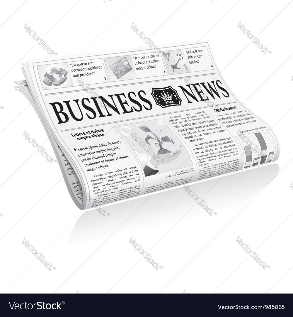 newsfree