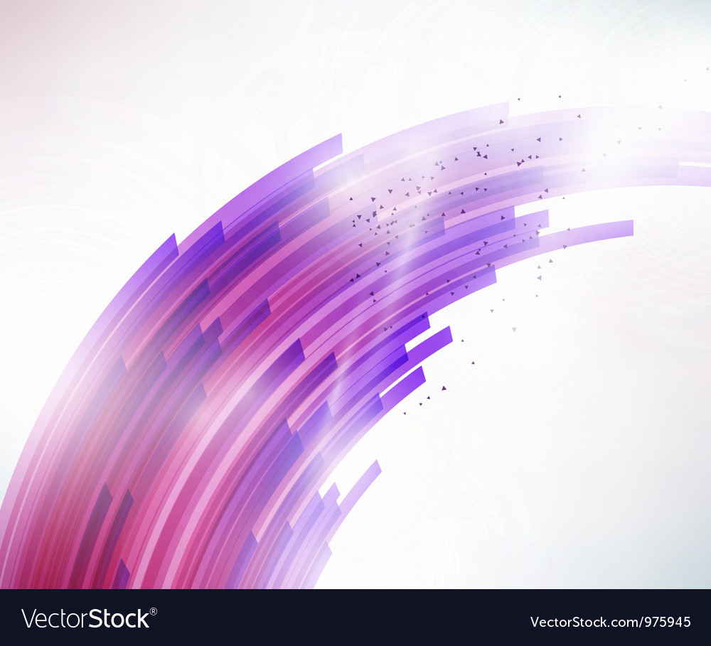 Graphic design background vector