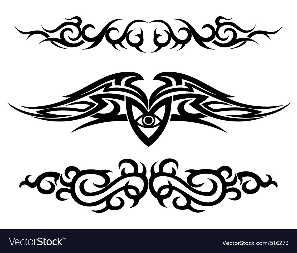 Hada Mariposa Tatuajes Fotos Dibujos Y Tattoos On Pinterest Picture