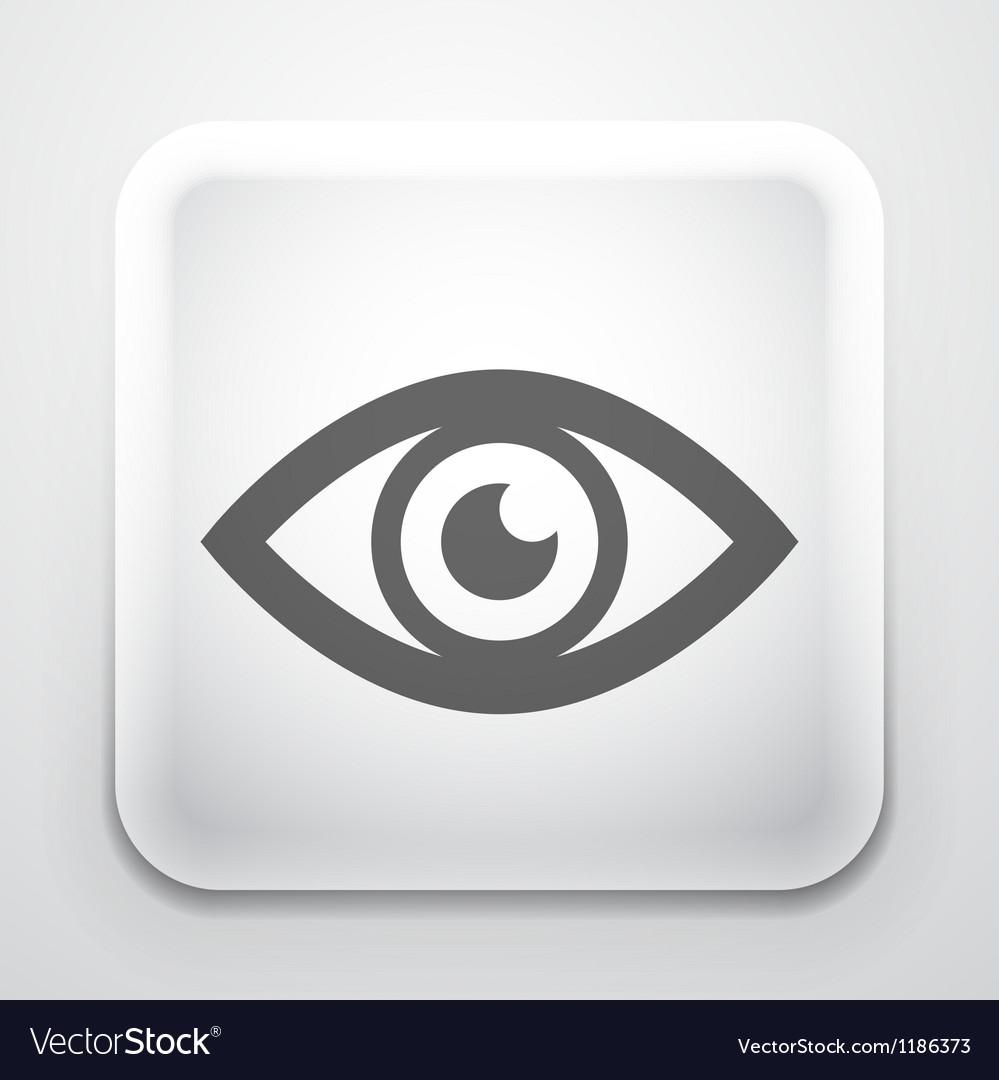 App icon design vector