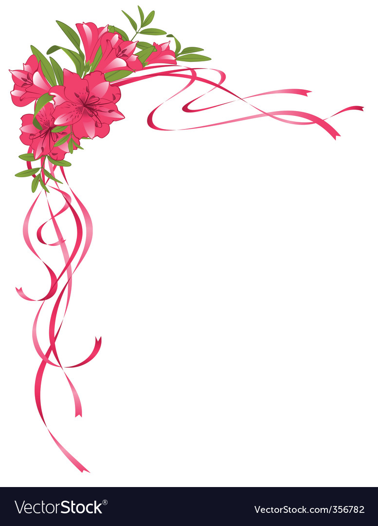 Flower Bouquet Clip Art Free Clipart Of A Beach Wedding Themed