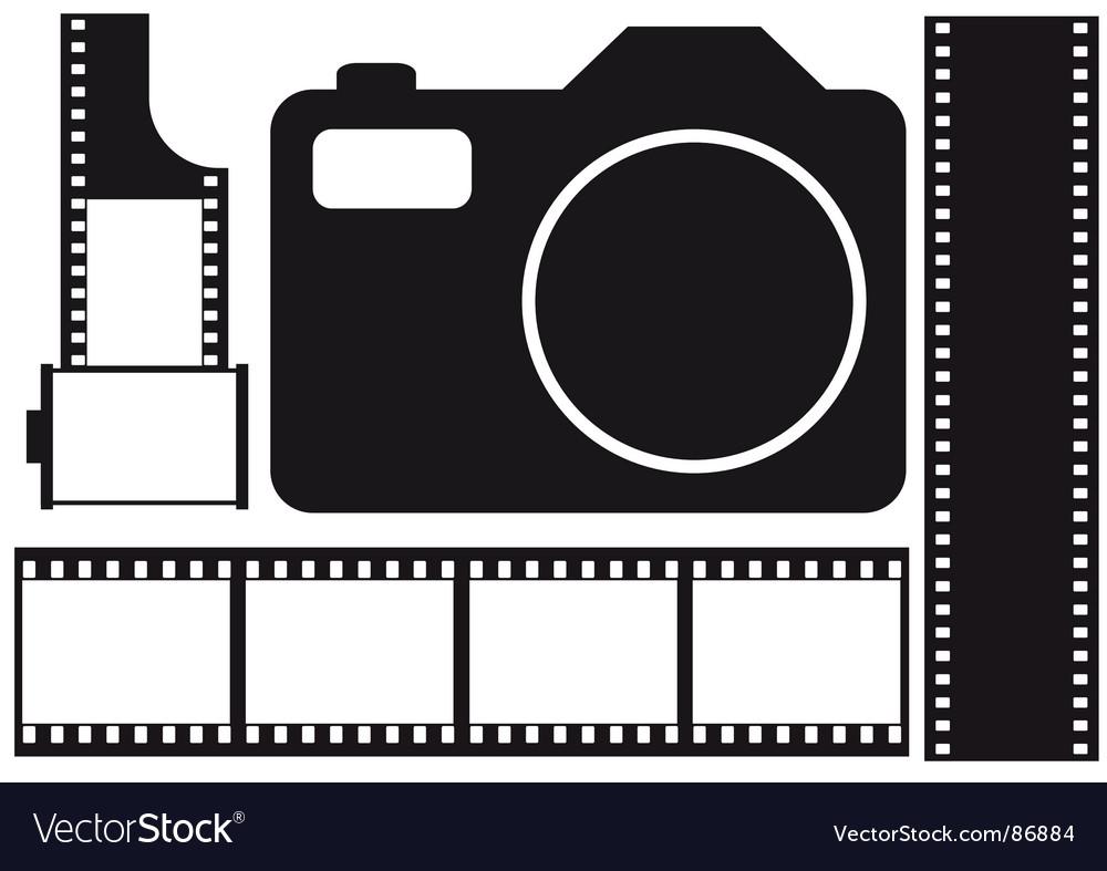 Photo vector