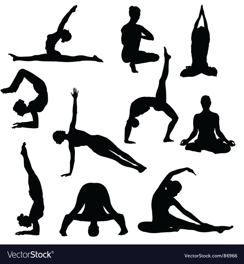 Shilpa shetty yoga full video free download. How to exercise at.