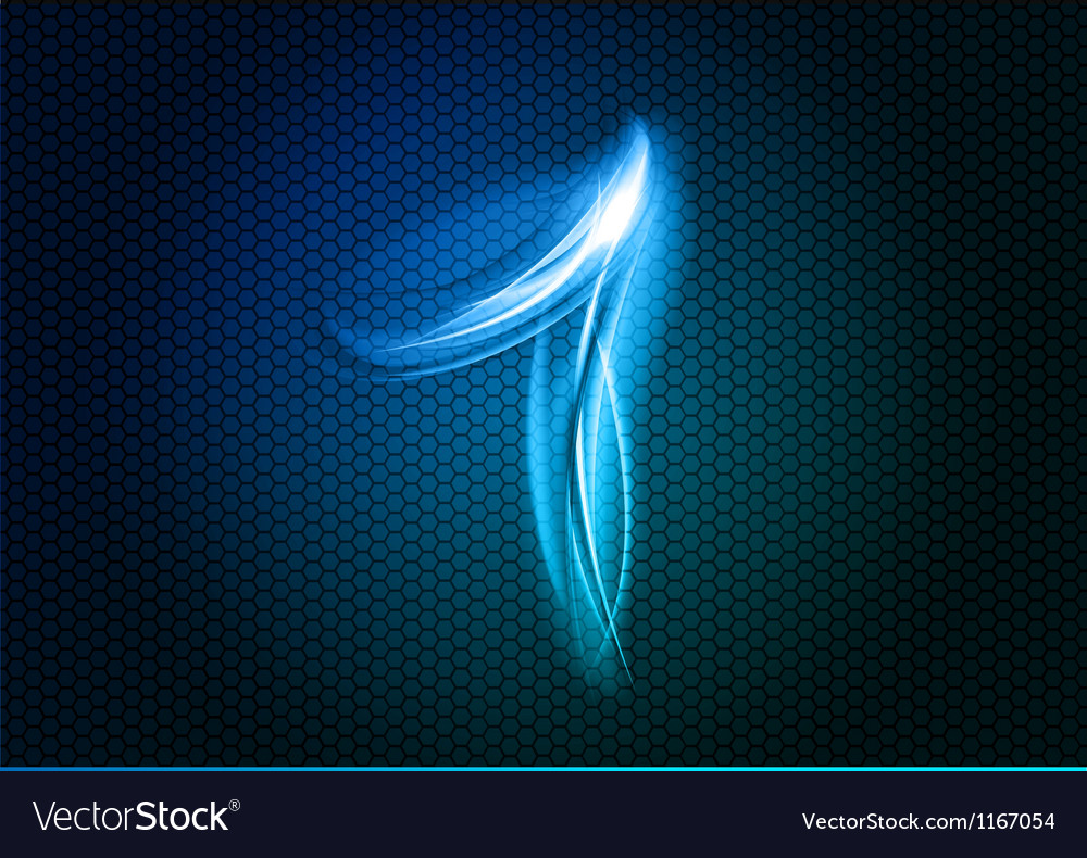 Abstract 1 vector