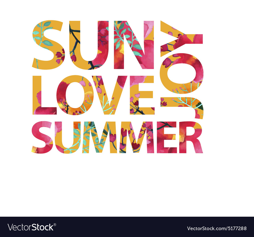 positive quotes about summer quotesgram