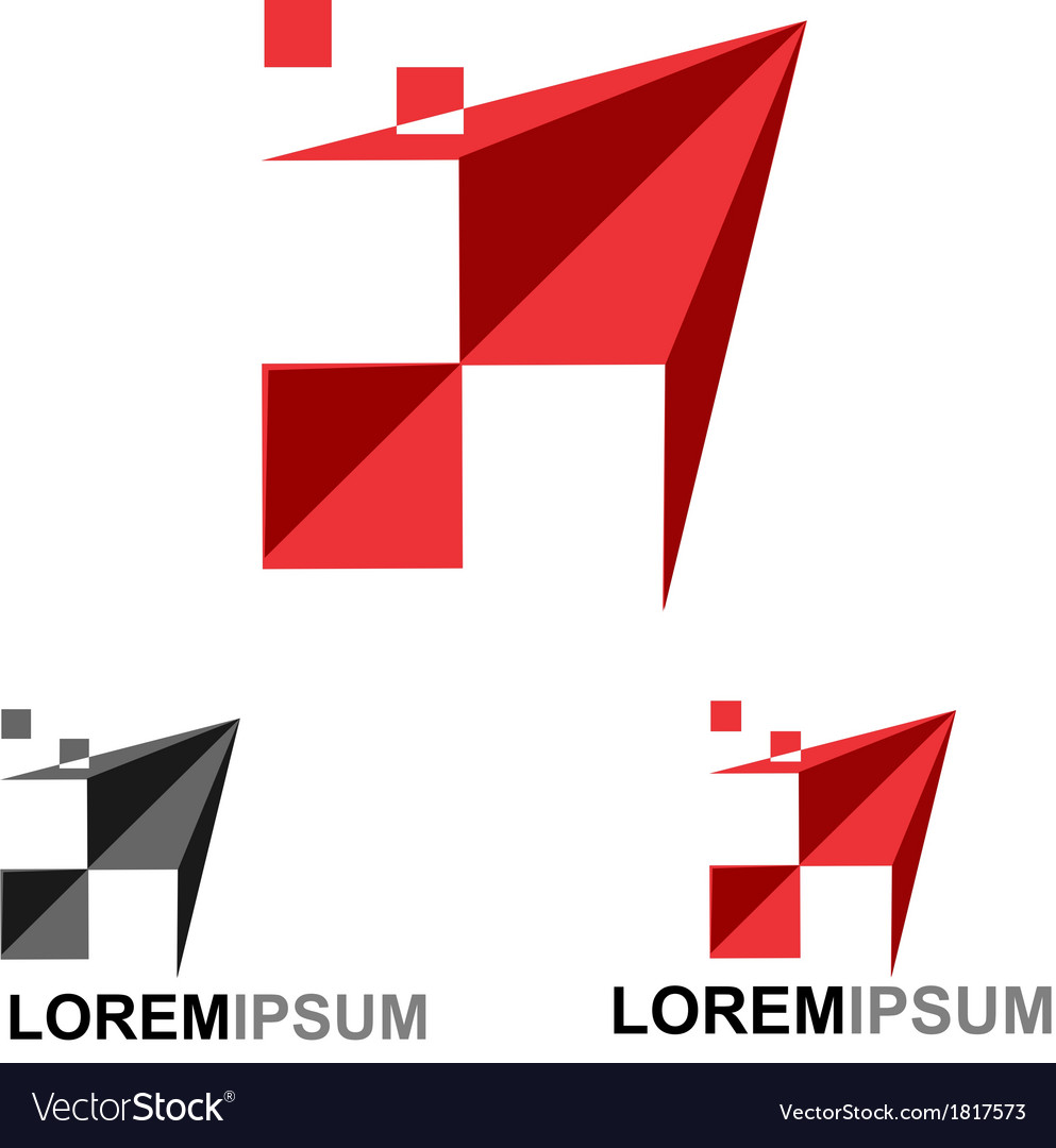 Displaying (10) Gallery Images For Paper Airplane Logo...