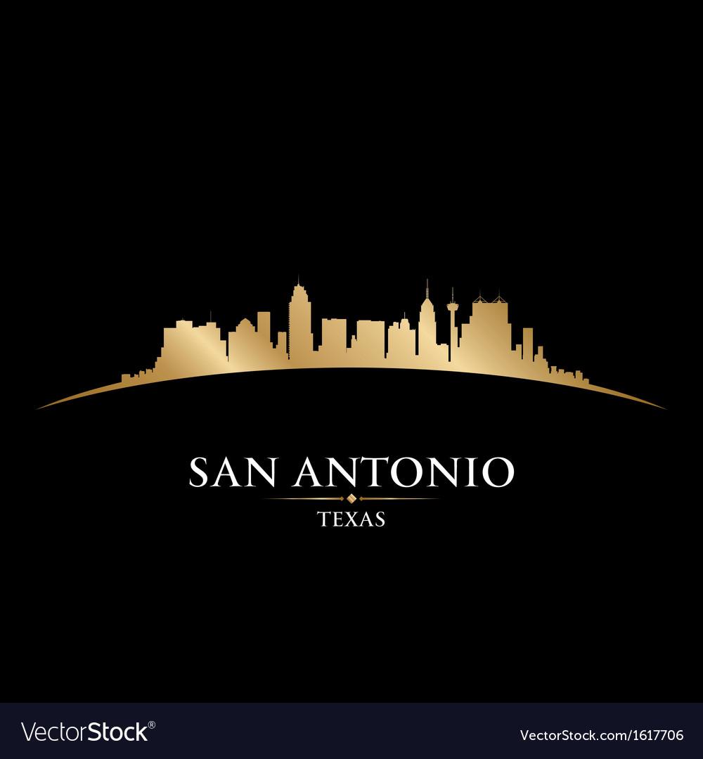 project stay san antonio