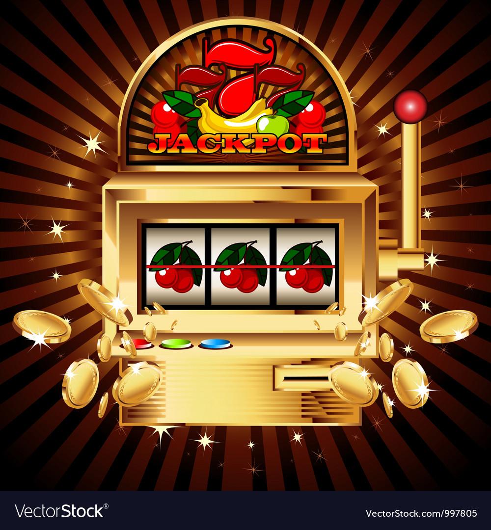 slot machine jewelry vector free russian roulette casino game