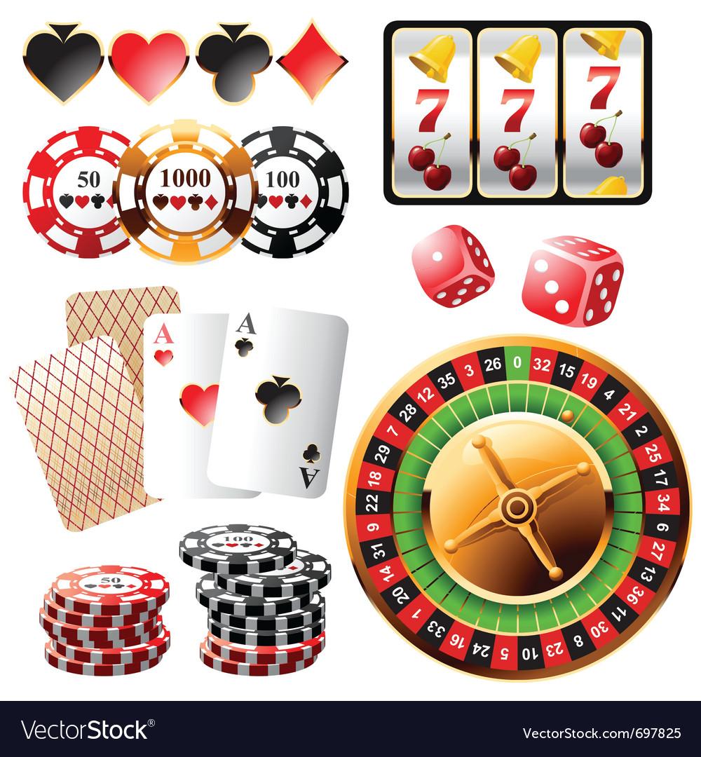casino royale online slot casino online