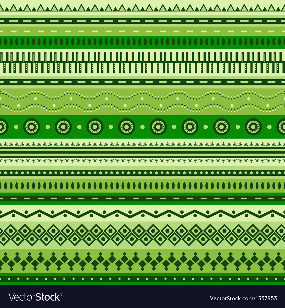 Aztec Tribal Backgrounds Tribal aztec seamless pattern