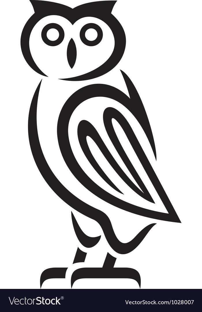 owl-vector-1028007.jpg