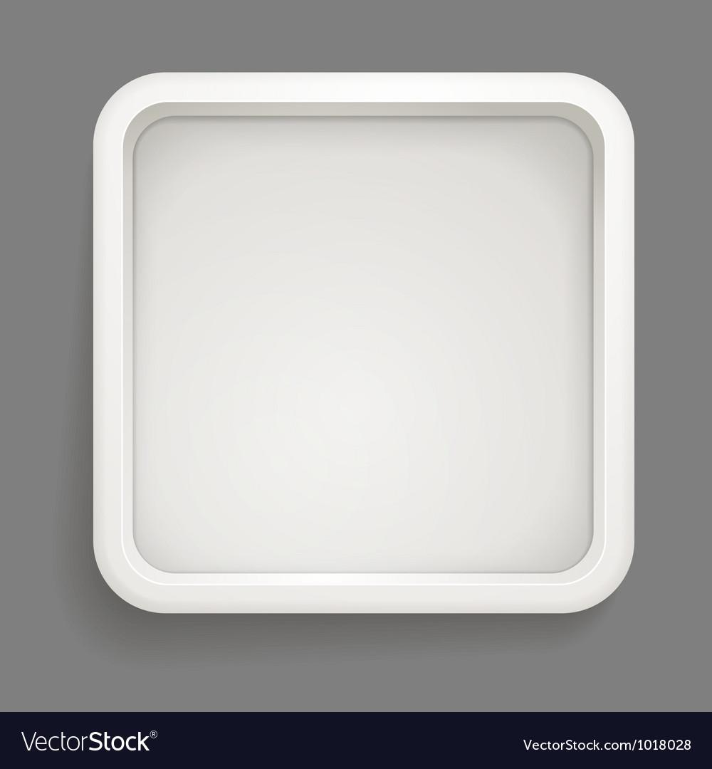 Block vector