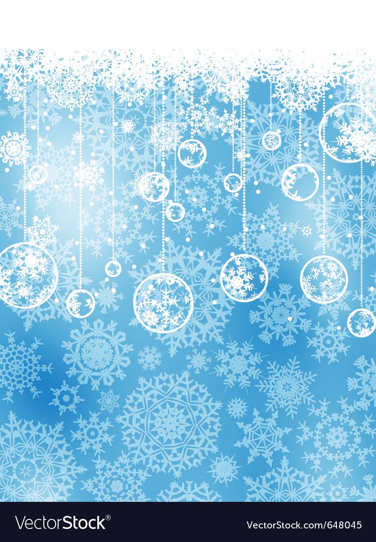 Superb Christmas Pattern Background Images 2014
