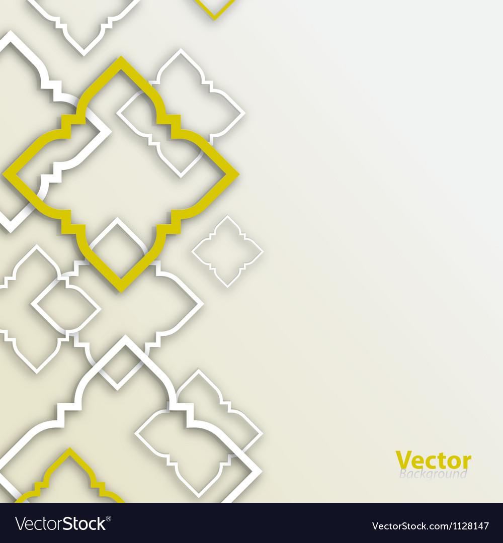 3d thai 01 vector
