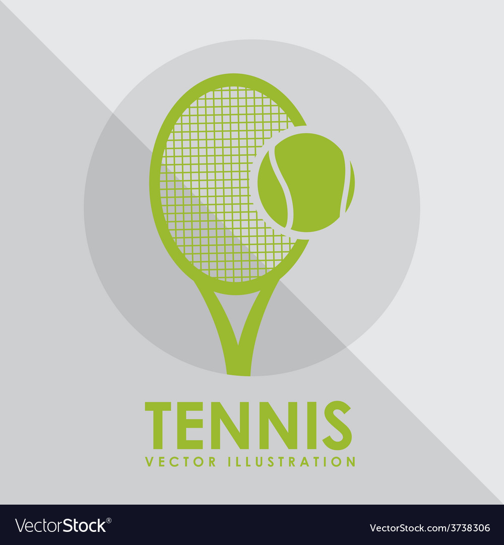 gamedesign tennis