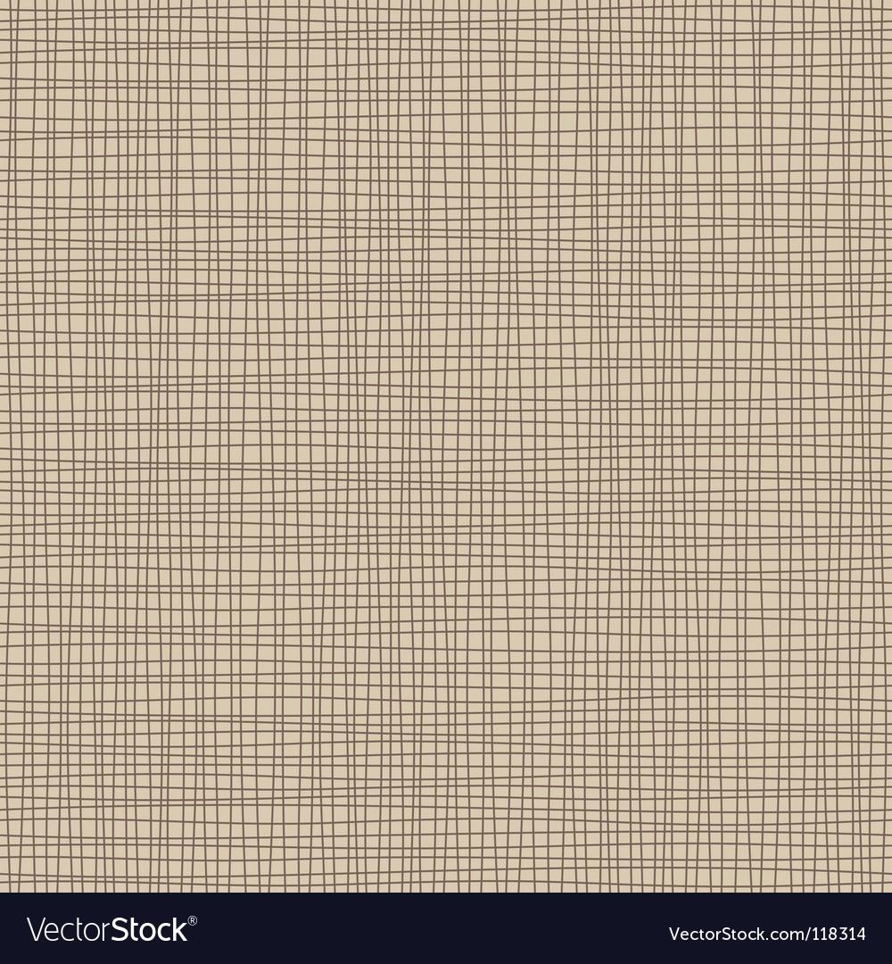 Abstract woven backaground vector