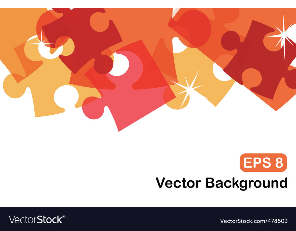 Background vector