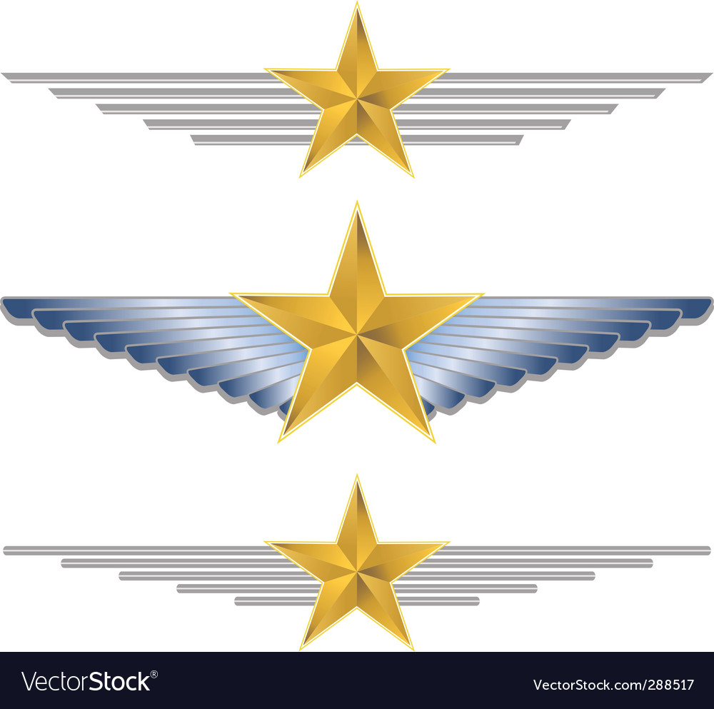 gold-shield-wings-vector-288517.jpg