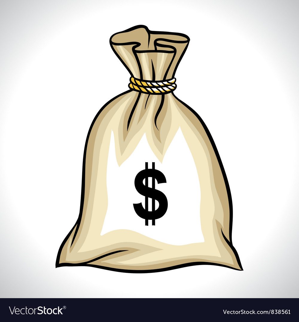money-bag-with-dollar-sign-vector-838561.jpg