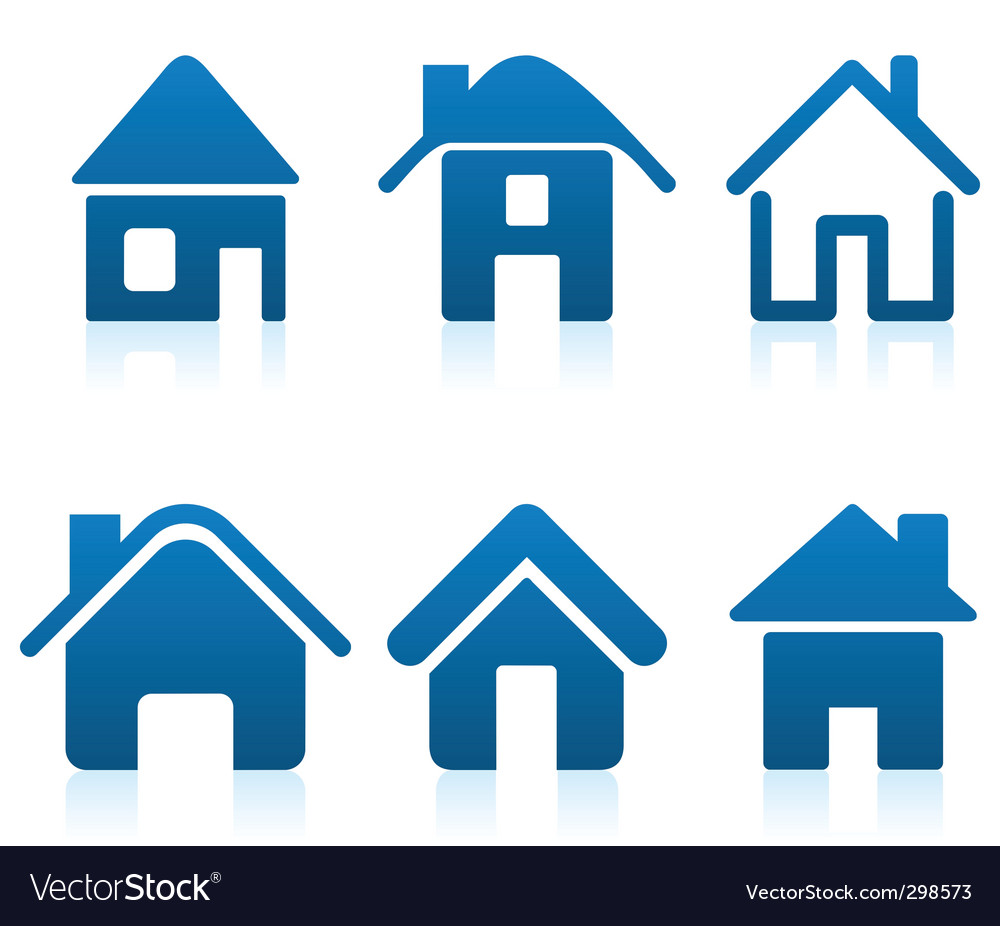 Garbage Flies also Clipart White Lab Mouse besides Recessionista Fashion Hair Straighteners Lip Gloss Tops List Nations Shopping Basket as well House Icon Vector 298573 additionally ArtilleryFungus. on small black house