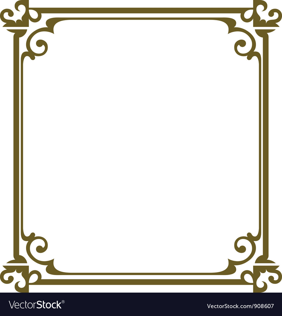 Download Picture Frame Design Plans Free