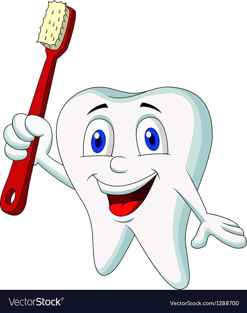 cause period surgery late teeth can wisdom