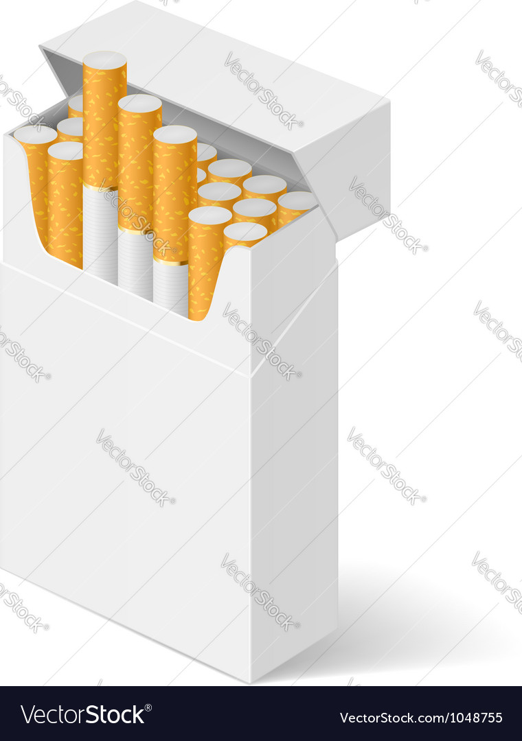How to buy cigarettes Camel USA from USA