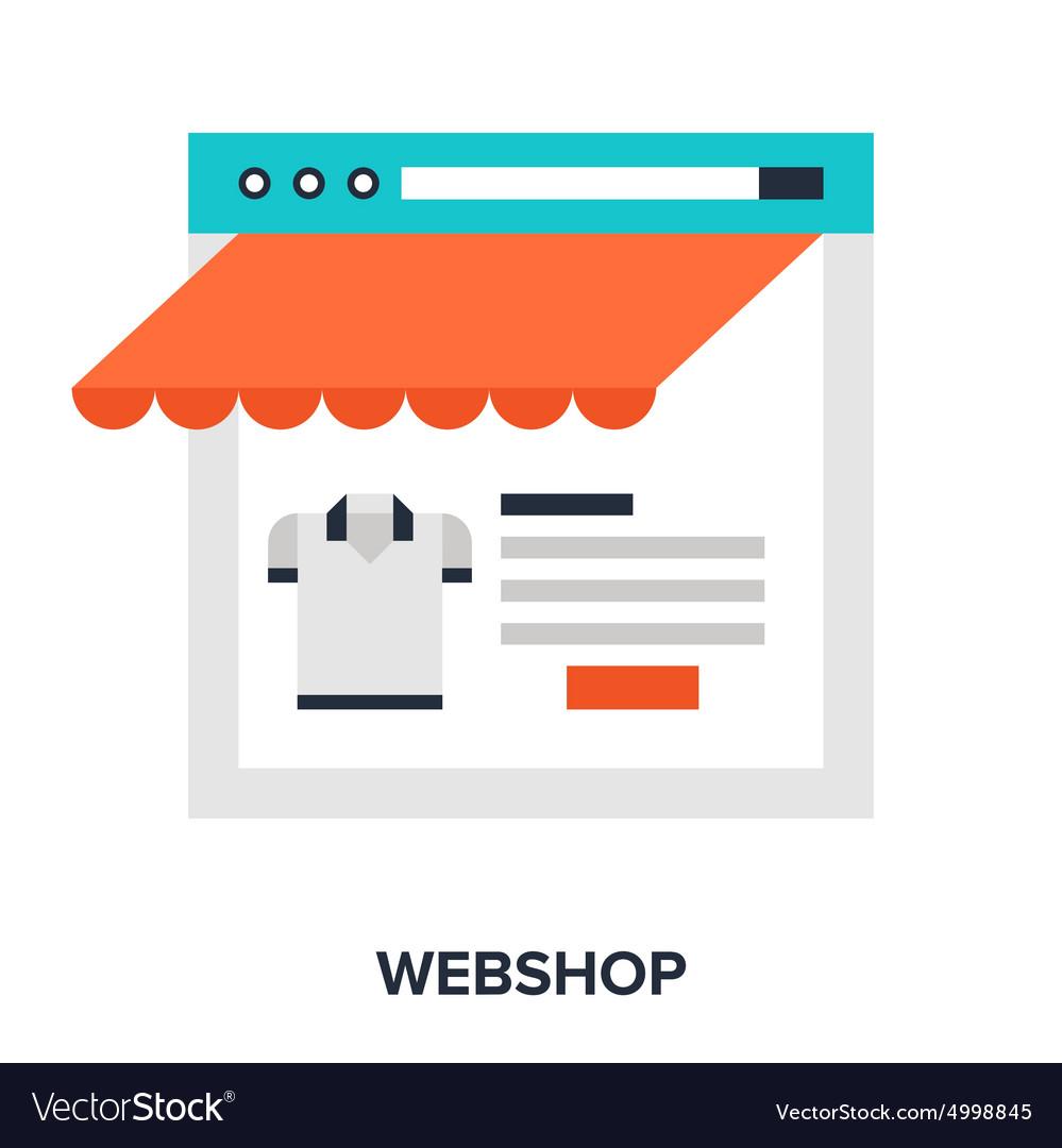 free webshop