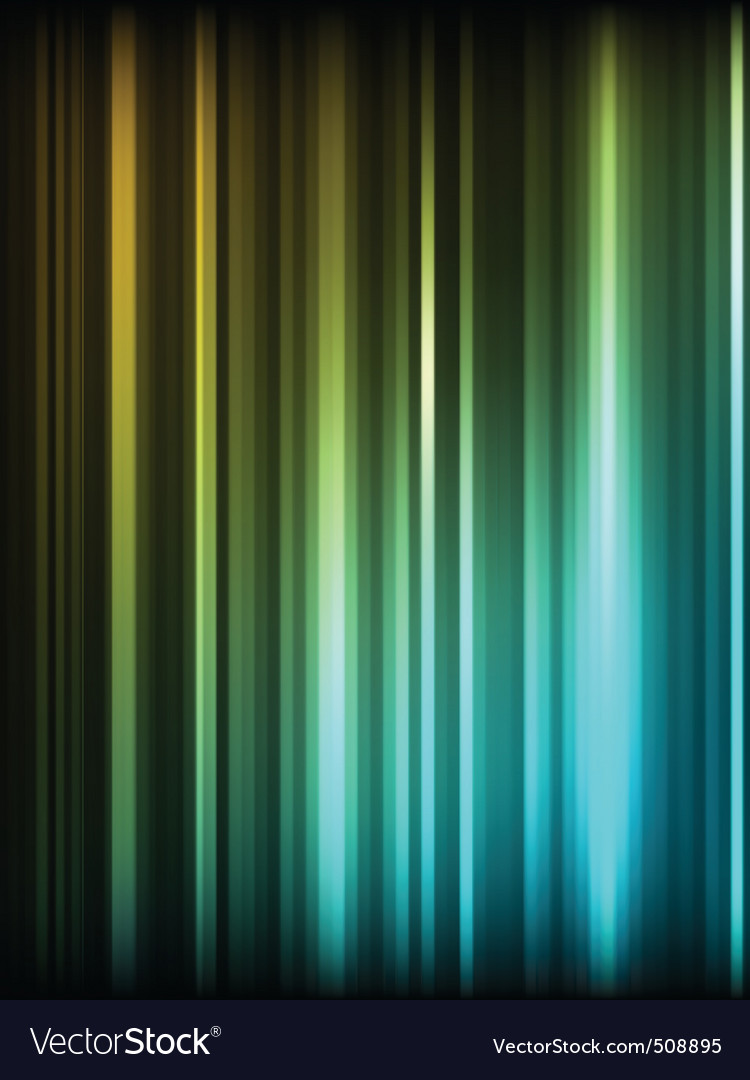 Abstract bright lines background eps 8 vector