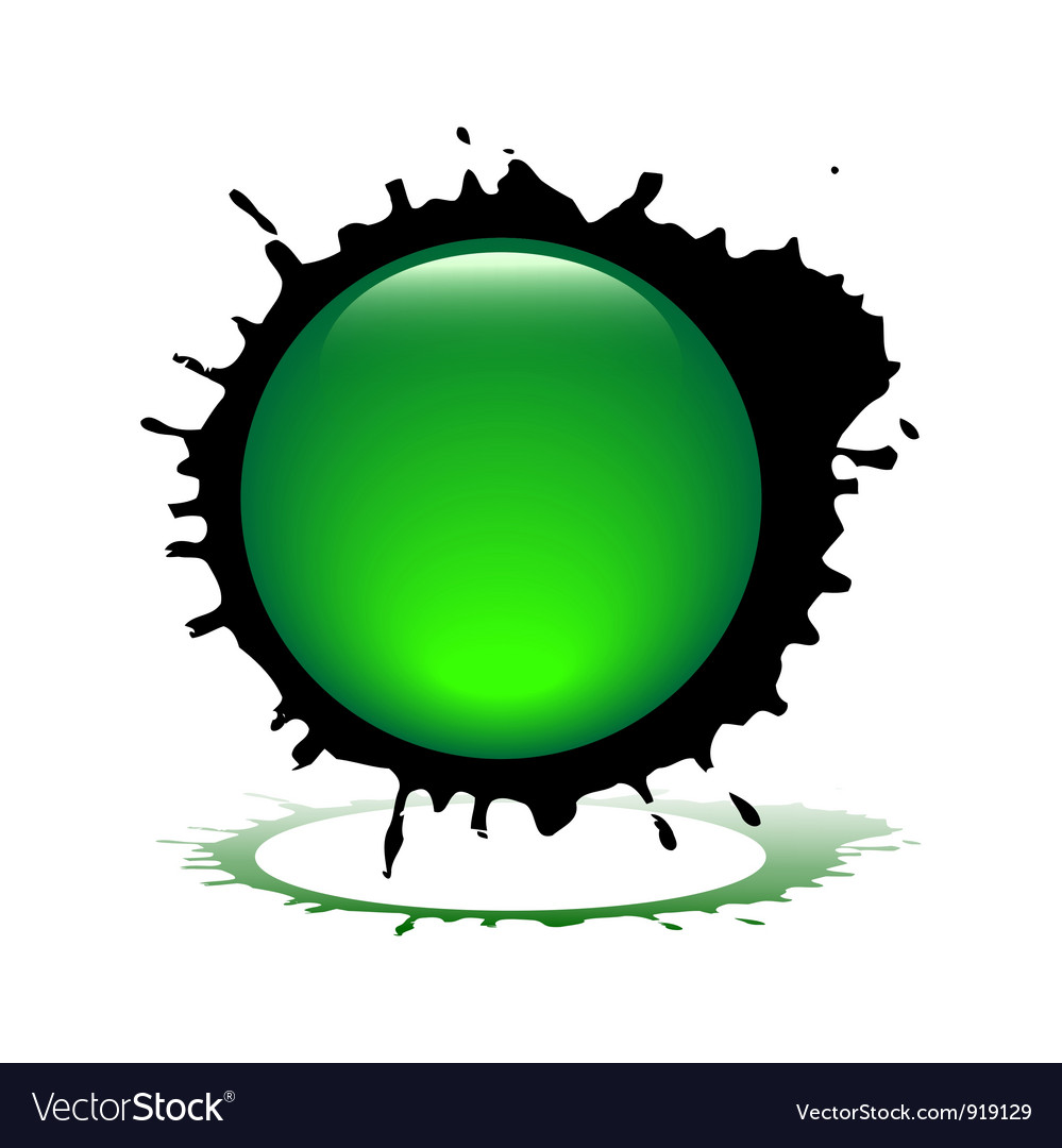 Splash vector