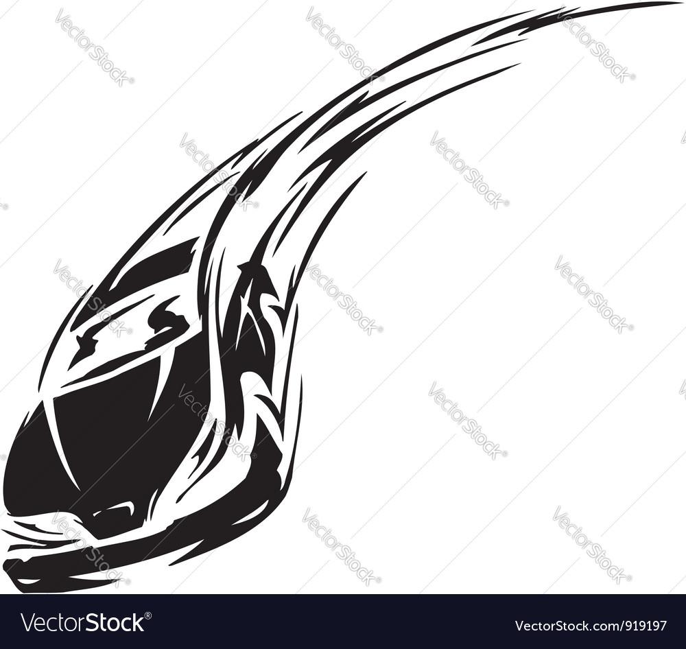 Race car vector  Race Car Vector Art