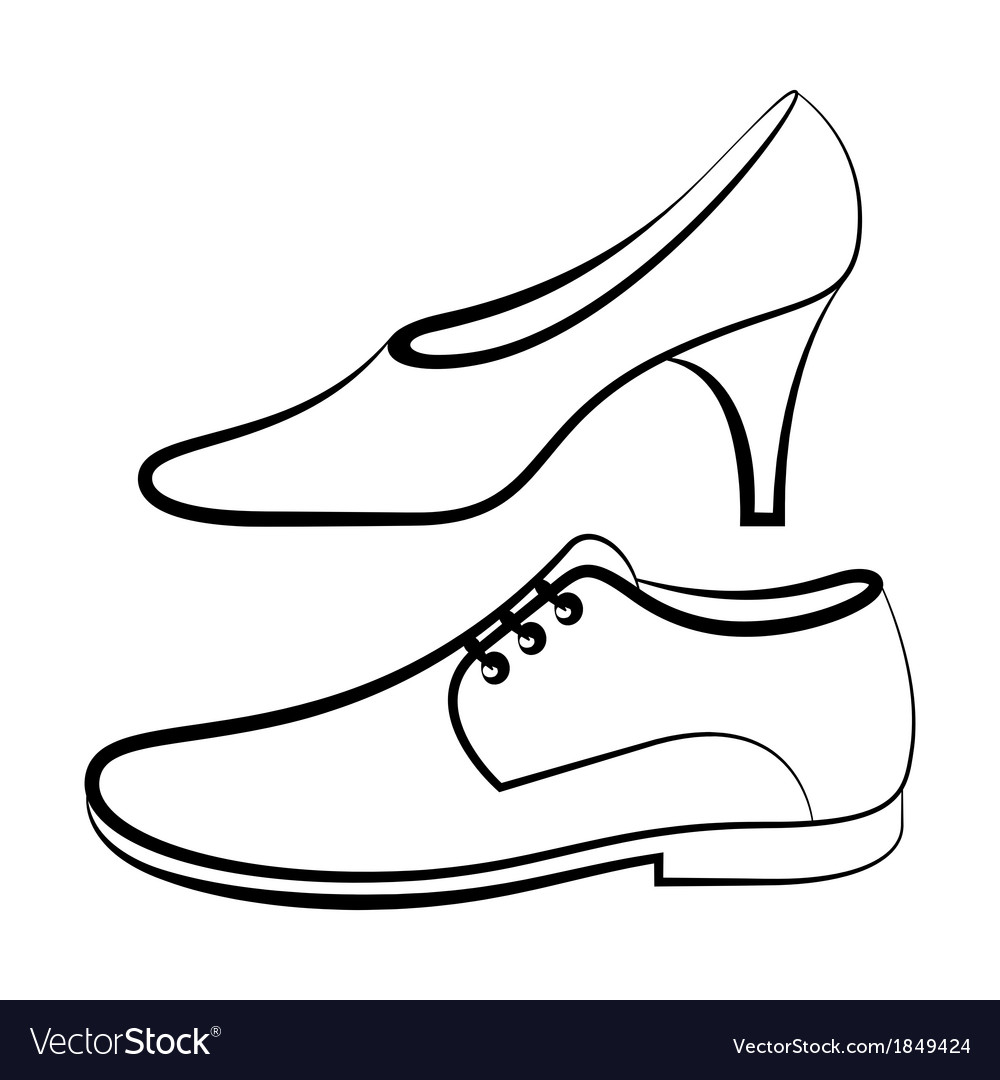 290902153732 likewise Mens Shoe Vector as well Reverendfun   add toon info besides Mlb Logos Coloring Pages in addition Boston Bruins Logo. on red sox
