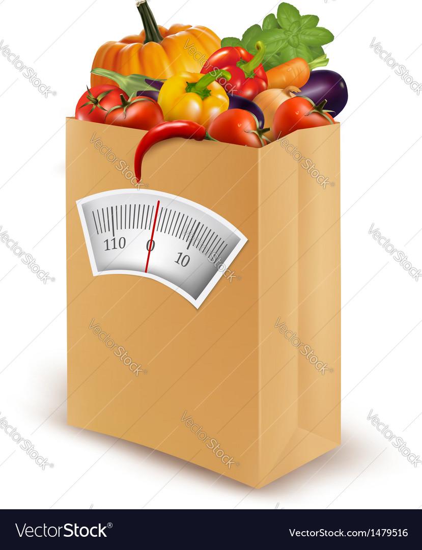 essay on balanced diet