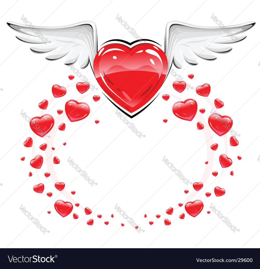 Love hearts symbol image collections symbol and sign ideas hearts and love symbols love heart symbol vector hearts and love symbols buycottarizona biocorpaavc
