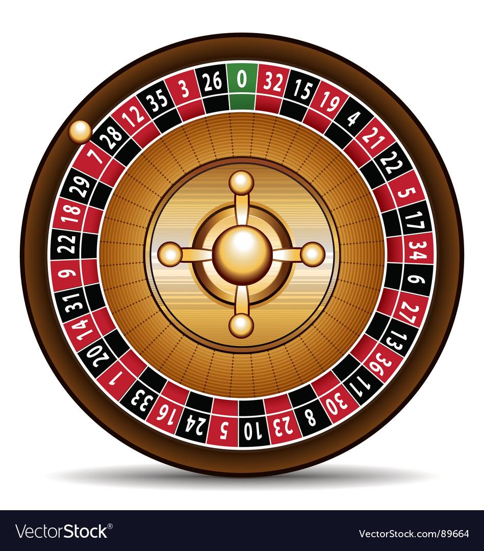 roulette gratis ohne anmeldung