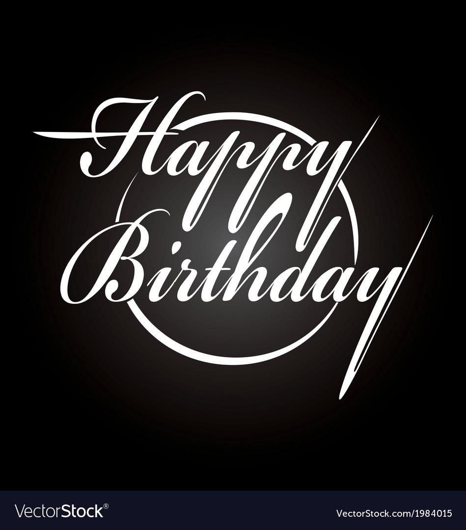 Happy-birthday-hand-lettering-vector