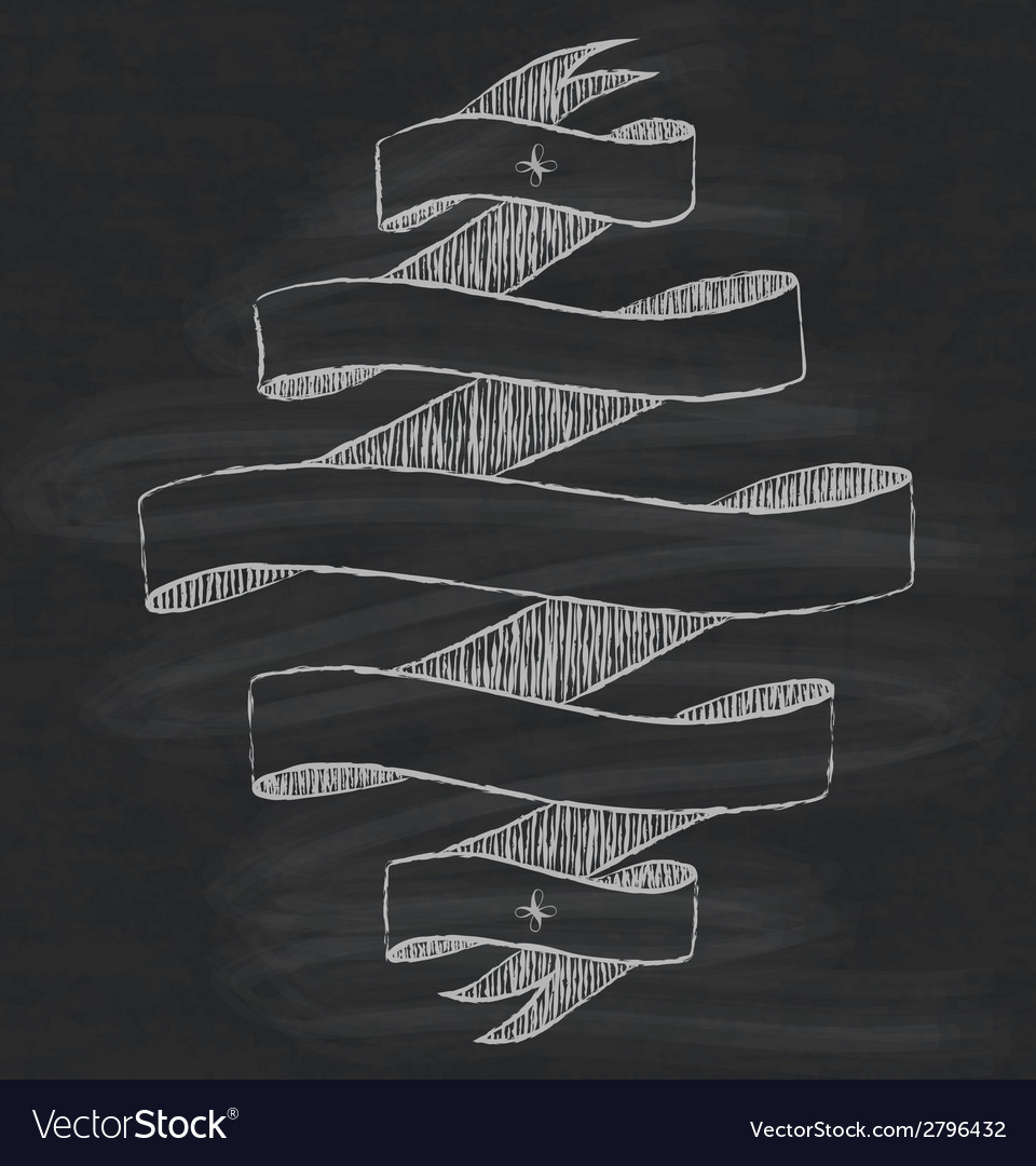 Chalkboard-design-element-vector